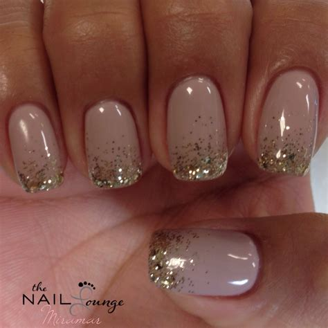 new year gel nails new year s sparkle glitter gel nails get nailed