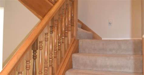 how to sand a banister how to sand banister spindles 28 images best 25 black banister ideas on pinterest