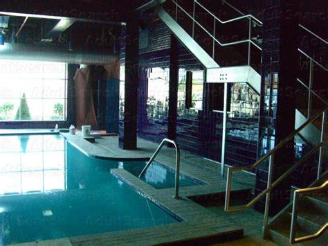 chicago gay bath house flex 216 812 3304 cleveland gay bath house