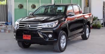 Hilux Tonneau Cover Malaysia Thailand New Car Dealer And Thailand Used Car Dealer And