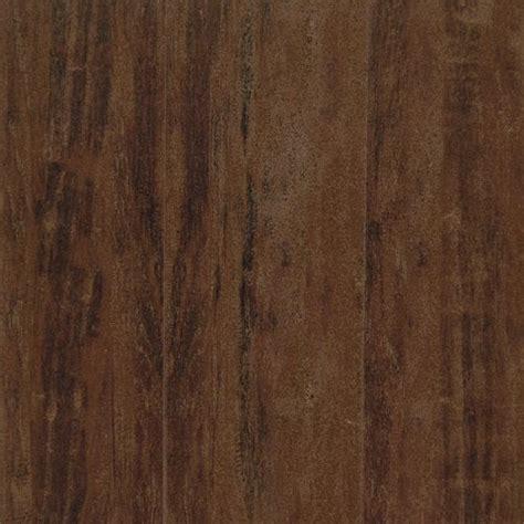 Textured Laminate Flooring Laminate Flooring Discount Textured Laminate Flooring