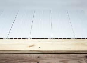 vinyl handrail covering vinyl deck covers maintenance free plastic decking