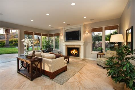 sherwin williams paint store orange county turtle rock project traditional family room