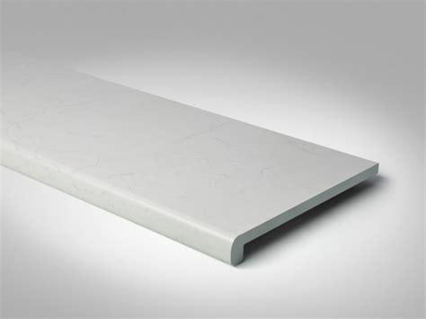 fensterbänke marmor innen akf fenster fenorm fensterb 228 nke innen au 223 en
