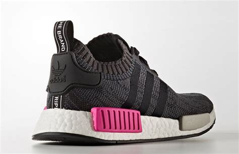 Sepatu Sport Adidas Nmd Human Pink adidas nmd r1 primeknit essential pink buy best price authentic adidas nike sports shoes
