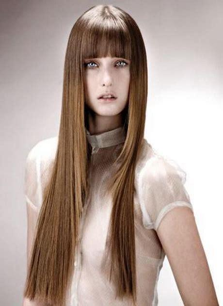 cortes de cabellos largos para 2014 imagenes de cortes de pelo largo para 2014