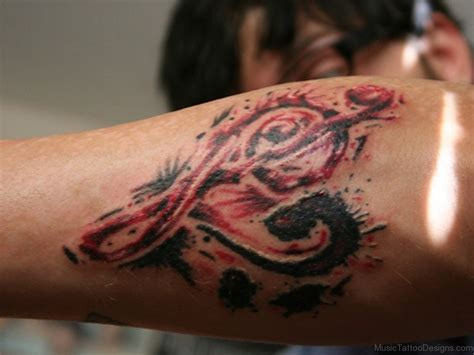 strong tattoo designs 30 awesome tattoos for boys
