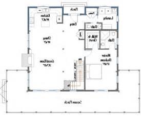 House Barns Plans barn house plans 4 bedroom barn house plans on 4 bedroom pole barn