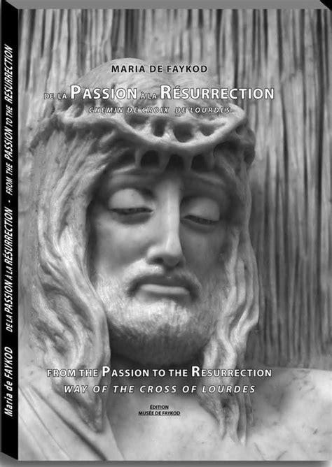 Librairie : Livres -DVD- Photographies - Chemin de Croix