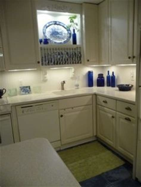 Kitchen Without Windows Design by 1000 Images About Kitchen Sinks With No Windows On