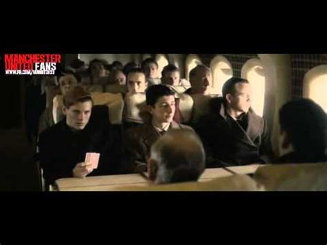 orphan film me titra shqip manchester united movie me titra shqip youtube