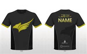 Team Shirt T Shirt Designs 2012 Team Shirt Designs