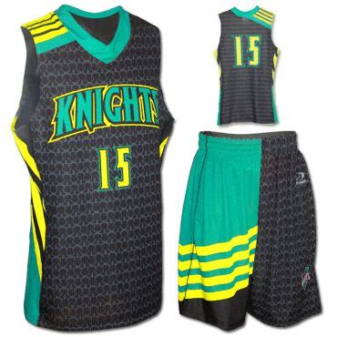 jersey design elite 354 best basketball uniforms images on pinterest