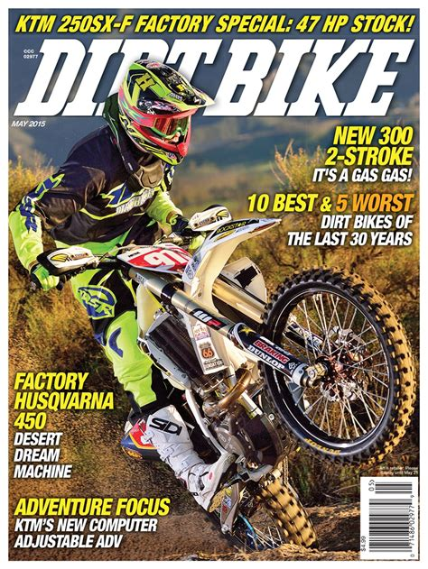 motocross magazine website dirt bike magazine chaparral offer hi torque publications