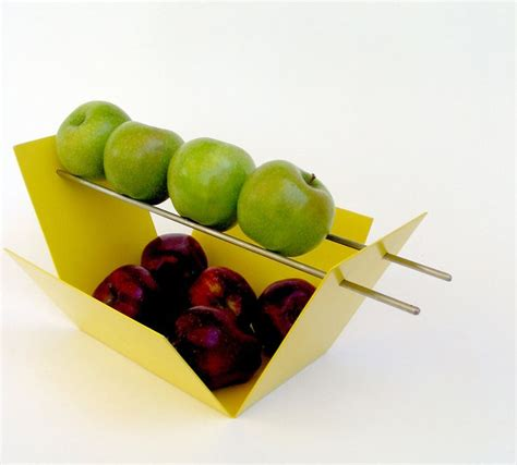 modern fruit bowl modern fruit bowl designs www pixshark com images