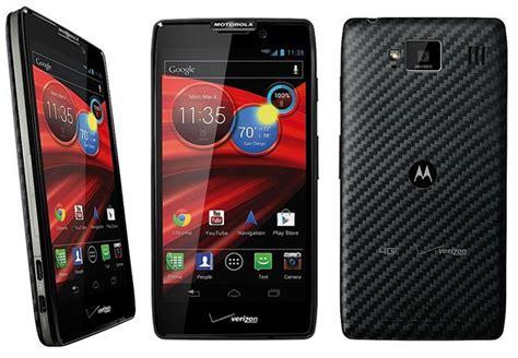imagenes para celulares motorola conoce las marcas lideres de celulares del mundo parte 2