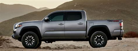 Toyota Tacoma 2020 Release Date by 2020 Toyota Tacoma Release Date