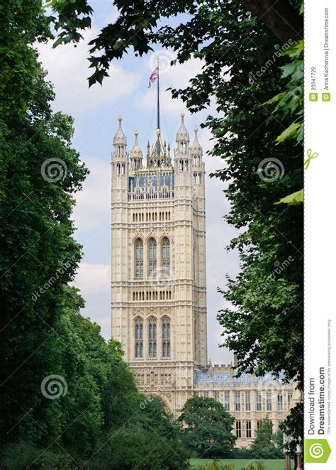 london houses of parliament 169 jkscatena photography victoria tower and houses of parliament royalty free stock