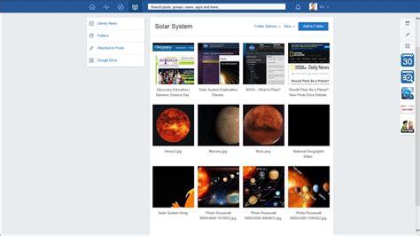 edmodo for windows 7 edmodo app for windows in the windows store