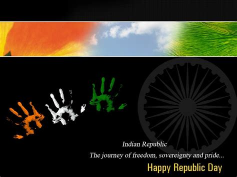 wallpaper desktop republic day happy republic day of india desktop wallpapers