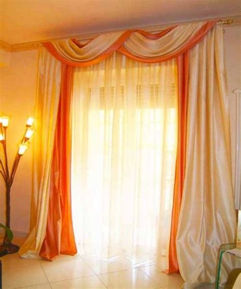 tendaggi interni casa arredamento tende interni tende tende