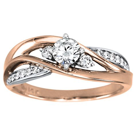 which engagement ring engagement rings view engagement rings canada