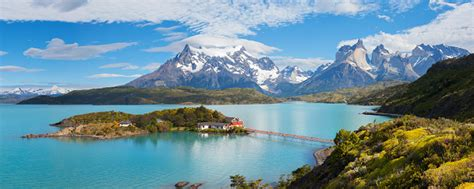 explore patagonia cheap open jaw flights to chile from only 388