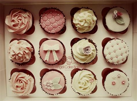 decorating ideas for bridal shower cupcakes bridal cupcakes bridal shower receptions