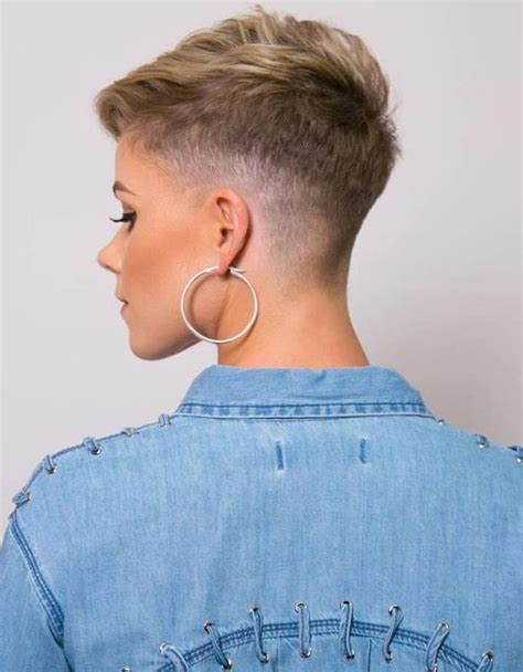 high and tight hairstyles on women 17 b 228 sta id 233 er om long fade haircut p 229 pinterest