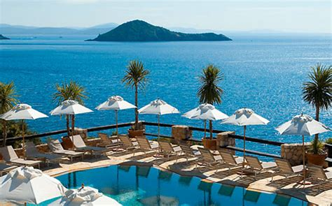 porto ercole resort e spa 5 stelle hotel il pellicano porto ercole and 96 handpicked hotels
