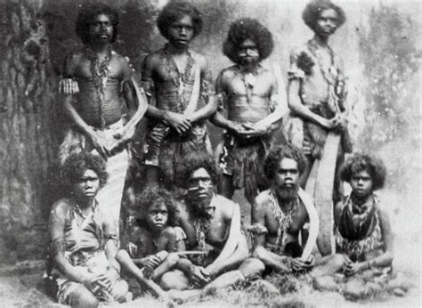 getting started aboriginal australians family history tambo aboriginal circus australian aboriginal body