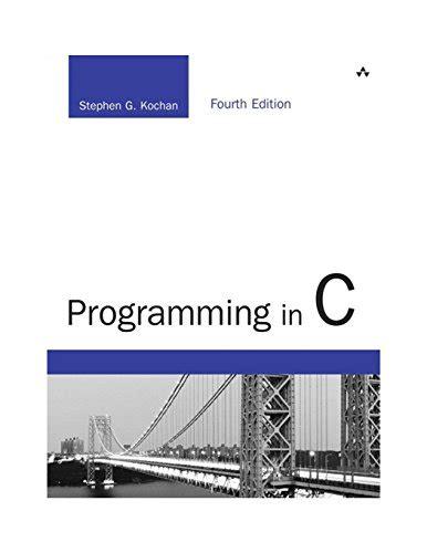 tutorialspoint offline zip pdf c programming by kernighan and ritchie 2nd 3rd
