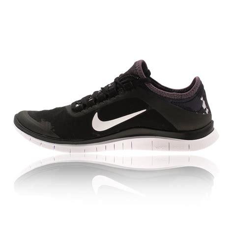 Nike Junior Free 3 0 V5 nike free 3 0 v5 ext s running shoes sp15 40