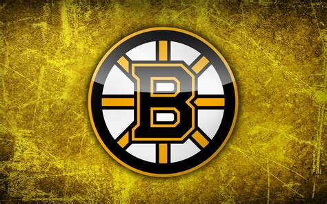 the black bruins the remarkable lives of uclaã s jackie robinson woody strode tom bradley kenny washington and bartlett books boston bruins wallpaper search engine at search