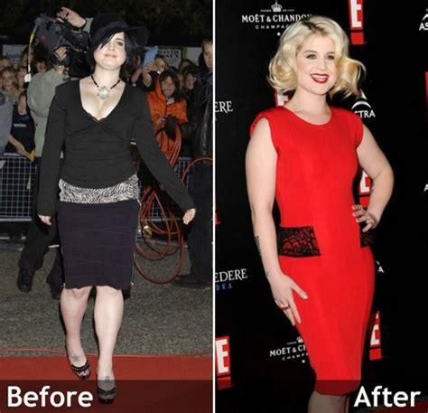 fattest celebrities 2013 image gallery kelly osbourne overweight