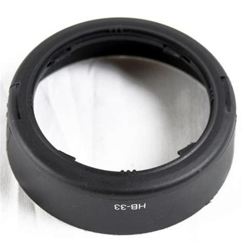 Lenshood Nikon Hb33 Lens Hb 33 For Nikon