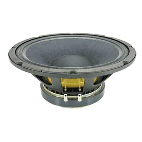 Speaker Subwoofer 500 Watt ciare 15 00 w2 15 500 watt 8ohm pa speaker