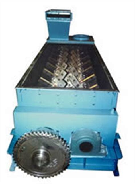pug mill mixer design paddle mixer pug mill