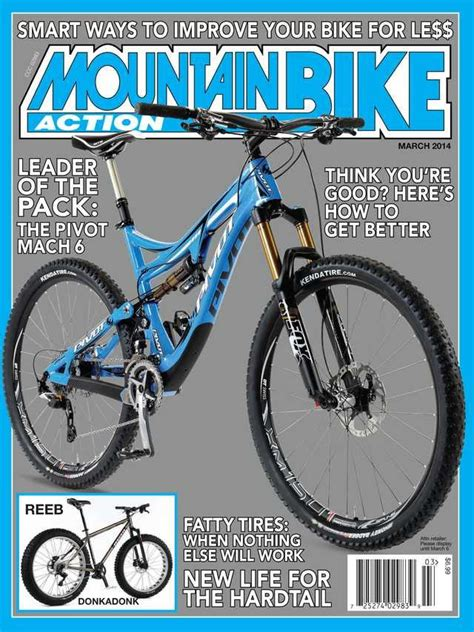 Mba Bike Magazine by Mountain Bike Magazine Android Apps On Play