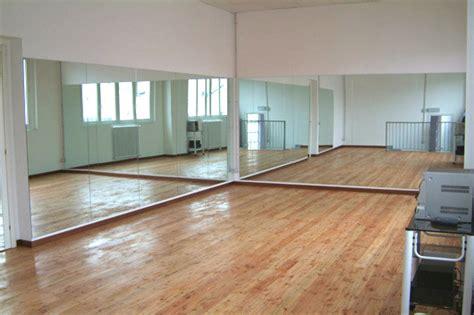 scuola di ballo pavia scuola di danza citt 224 di pavia struttura