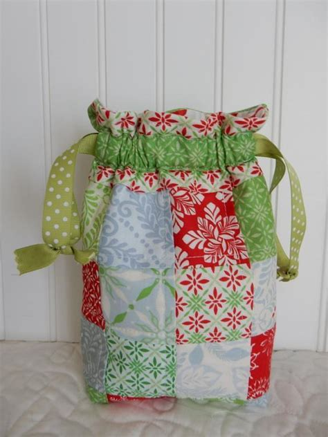 Patchwork Gifts Free Patterns - in july the ultimate list of 35 quilting patterns