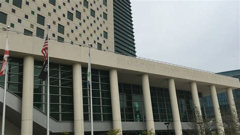 Miami Dade Family Court Search What Season Is Like At Miami Dade Children S Courthouse