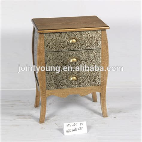 french antique vintage shabby chic solid wood furniture manufacturers buy reclaimed wood