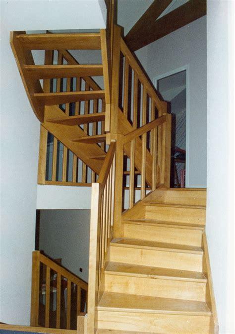Largeur D Une Marche D Escalier by Jac Samson Les Cl 233 S De L Escalier