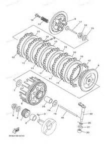 diagram besides suzuki atv wiring diagrams also of