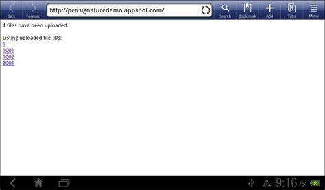 tutorial java httpclient httpclient file upload exle eurotracker
