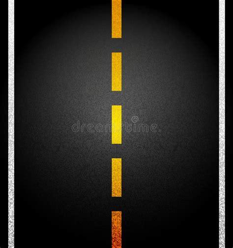 Line Black Top 26317 fondo vector carretera de asfalto foto de archivo imagen 28659460