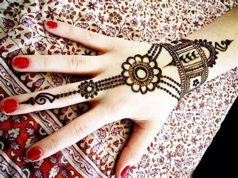 30 delightful eid mehndi designs 2018 sheideas 30 awesome arabic mehndi designs 2018 sheideas