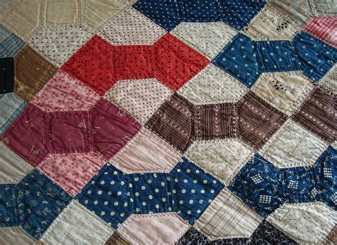 Bowtie Quilt by 69 Best Images About Bow Tie Quilts On Cheddar
