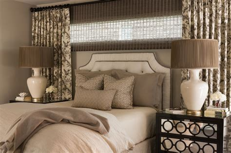 ivory and brown curtains nifelle design bedrooms ivory and brown bedroom bed